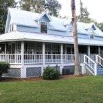 Orlando Florida Build Your Lot Contractor