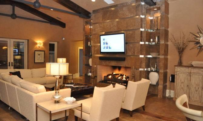 Orlando Home Automation Smart Electronics Lighting