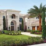 Orlando Luxury Homes Sale New Real Estate