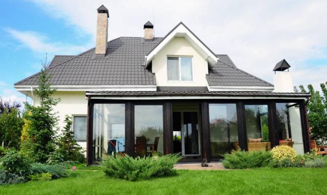 Our House Interior Design Remodeling Landscape
