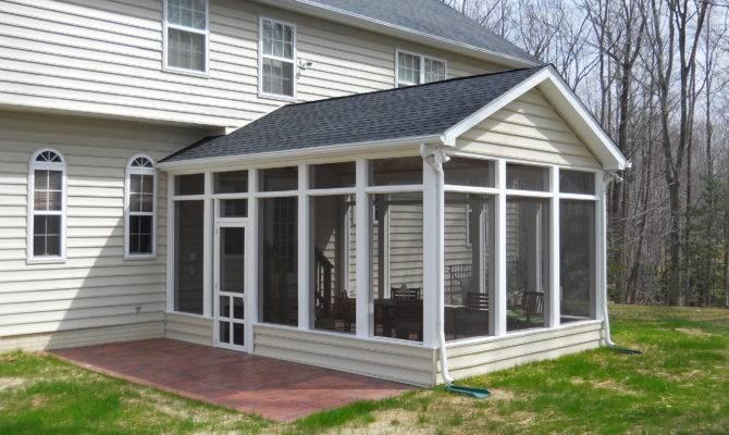Outdoor Living Spaces Kitchens Pergolas Decks Southern