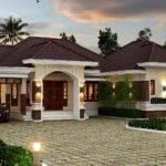 Outstanding Bungalow Kerala Amazing Architecture Magazine