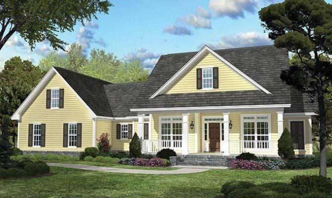 Outstanding New Homes Under Builder Magazine Design