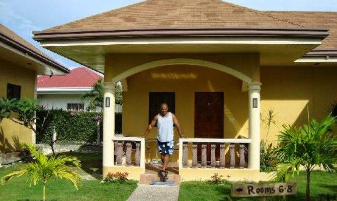Own Property Guide Philippines Common Types