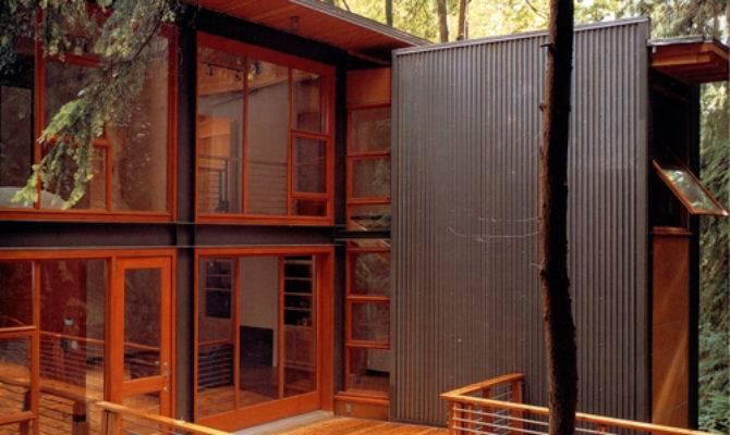 Pacific Northwest Design Livemodern Your Best Modern Home