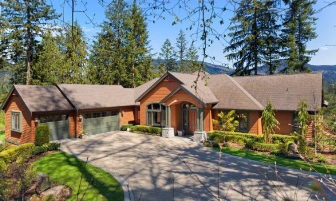 Pacific Northwest Homes Bursary