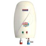 Padmini Plastic Body Ltr Electric Water Heater