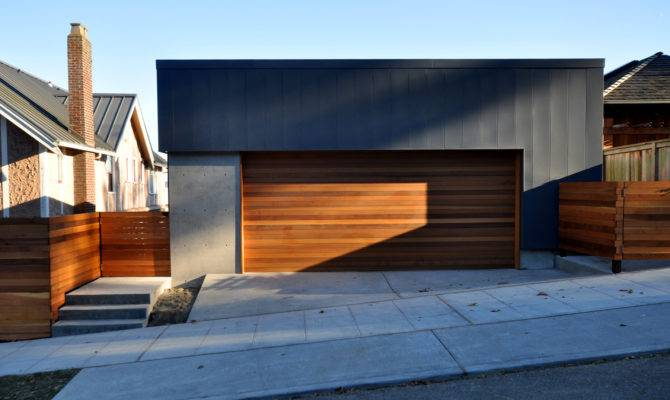 Paint Metal Garage Doors