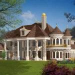 Palace Dreams Above