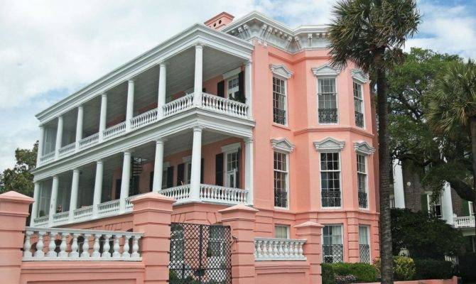 Palatial Purchase Palmer Home East Battery Known