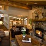 Park City Vacation Rentals Bedroom Private Homes Rent