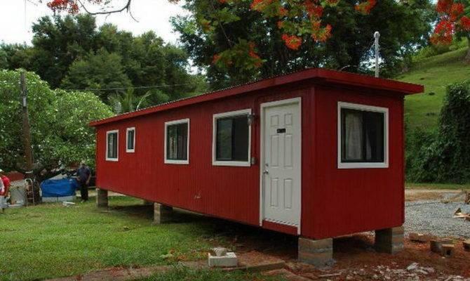 Park Model Homes Cheap Sale