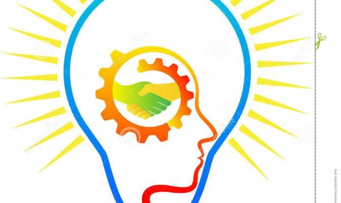 Partnership Idea Vector Deal Challenge