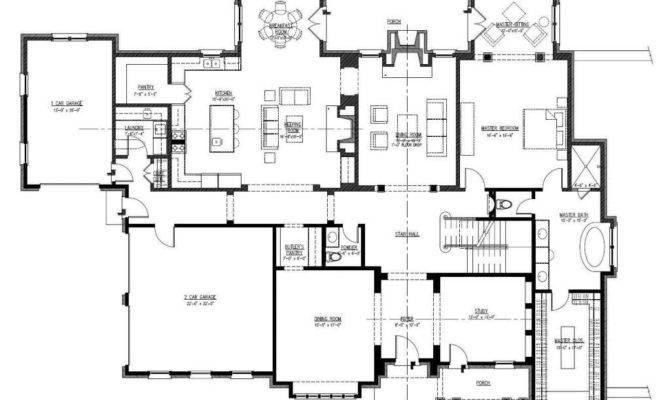 Passive Solar House Plans Australia Unique Home Elegant