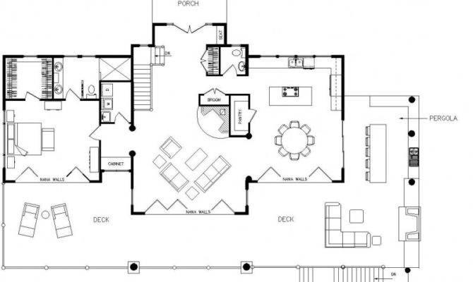 Passive Solar House Plans Essentials