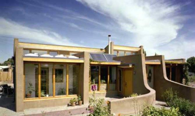 Passive Solar Small House Plans Grandhouse