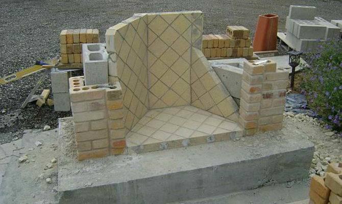Patio Decorating Ideas Design