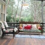 Patio Porch Design Ideas Balcony Garden Web