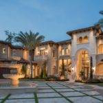 Patrick Berrios Designs Homes Rich