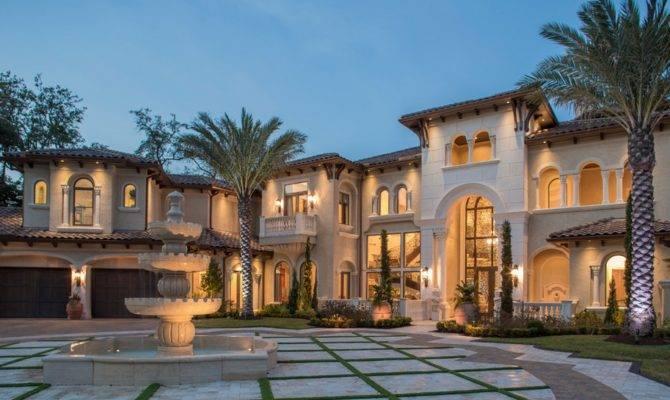 Patrick Berrios Designs Homes Rich