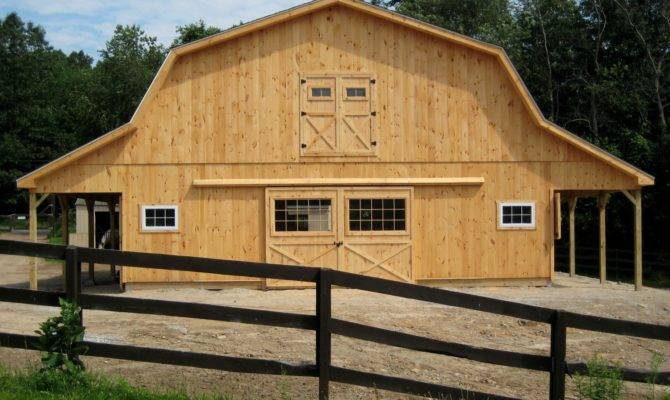 Patriot Photos Barn Yard Great Country Garages