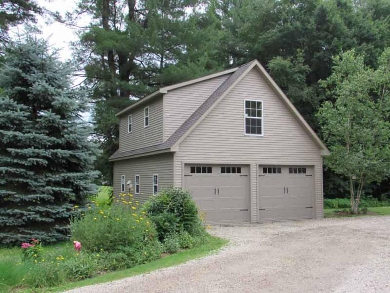 Patriots Garages Amish Mike Sheds Barns