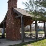 Pavilion Plans Diy