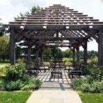 Pavilion Plans Tennessee Pavilions