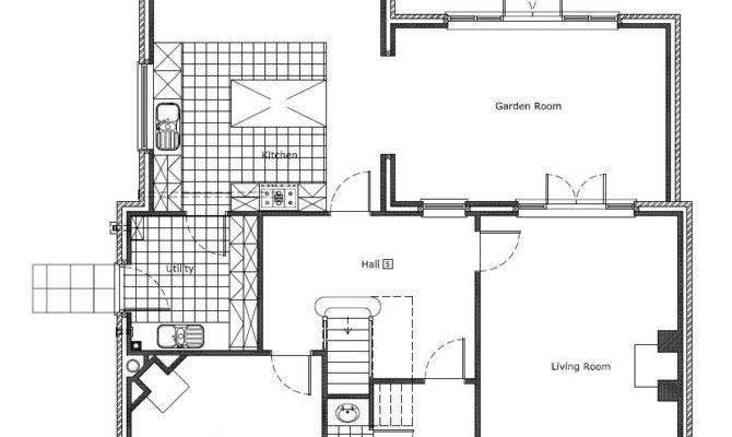 Pdf Diy Bed Drawings Plans Beginning Wood Carving