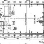 Pdf Diy Frame Cabins Plans Basics