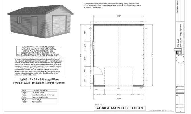 Pdf Diy Garage Door Plans Woodworking