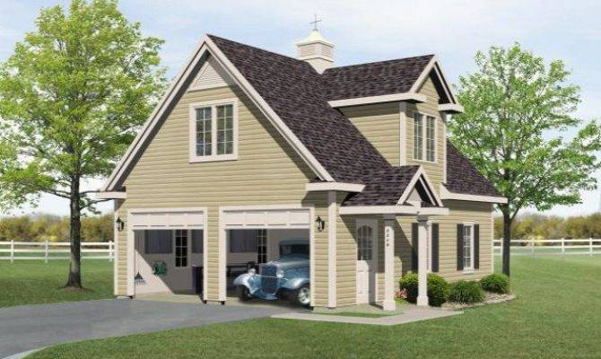 Pdf Diy Garage Loft Plans Plus Carport