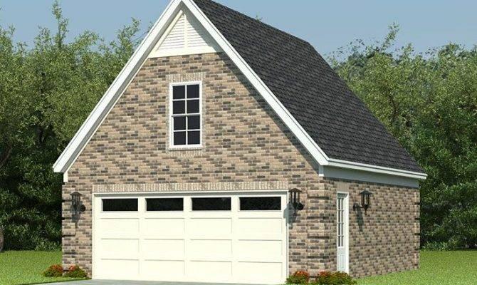 Pdf Simple Garage Plans Loft