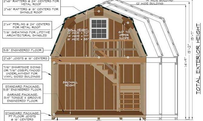 Pdf Woodwork Story Storage Building Plans Diy