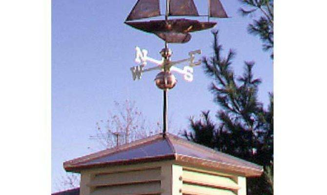 Pdf Woodworking Plans Cupola Wooden Diy