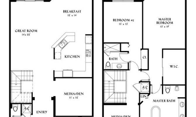 Peninsula Aventura Condos Sale Rent Floor Plans