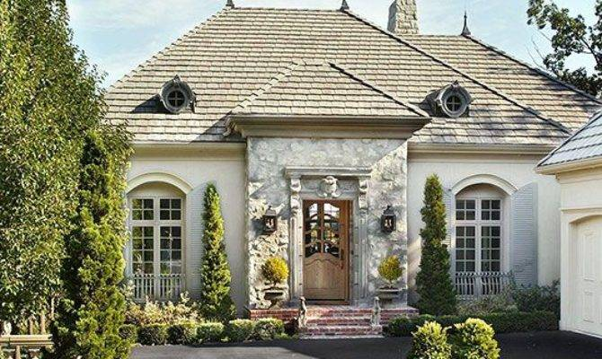 Perfect French Country Homes Great