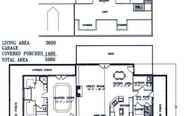 Perfect Metal Home Designs Steel House Plans