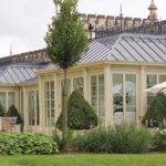 Period Conservatories Edwardian Georgian Victorian