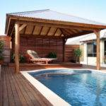 Perth Patios Pergolas Cabanas Timber Decking Balia Huts Gazebos