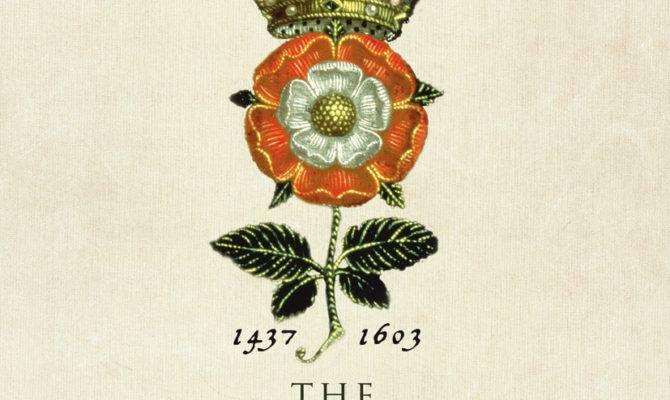 Petticoat Archives History Books One Happy