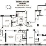 Philip House East Street Carnegie Hill Condos Sale