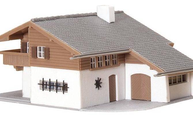Photos Inspiration Guest House Models Plans