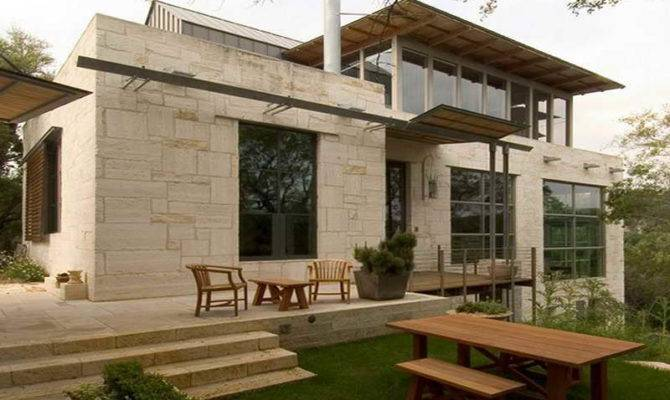 Photos Modern Rustic Homes Design