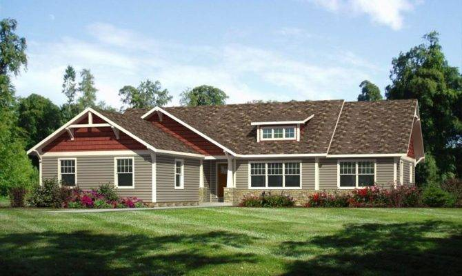 Photos Ranch Style Houses