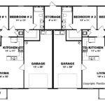 Photos Related Duplex Plans Bedroom House