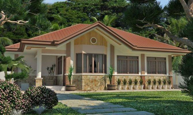 Photos Small But Beautiful Low Cost Houses