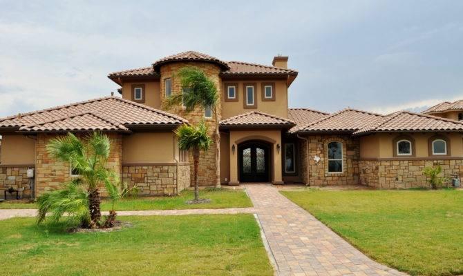 Photos Texas Usa Cities Houses
