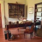 Pics Oak Alley Plantation Louisiana Interior Related