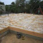 Pier Beam Foundation Layout Foundations Green Button Homes